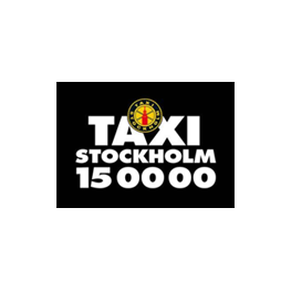 taxi_stockholm