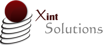 XintSolutions